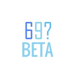 69 questions beta